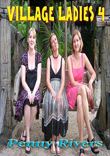 Village ladies uk pics