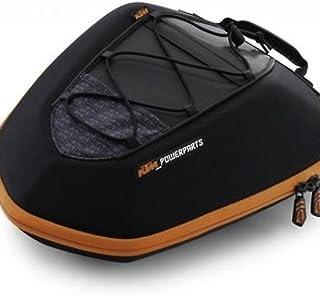 KTM Duke Rear Bag All Models