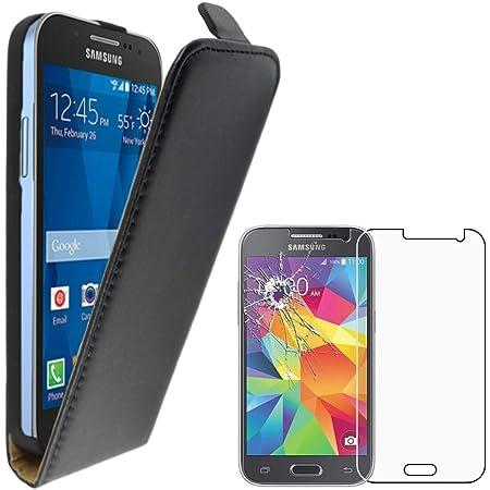 ebestStar - Coque Compatible avec Samsung Galaxy Core Prime SM ...