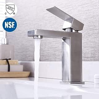 altmans bathroom faucets