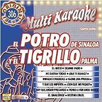 Exitos-Multi Karaoke