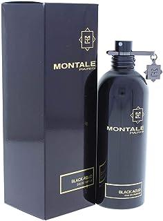 Black Aoud Unisex Parfum by Montale Eau de Parfum 100ml