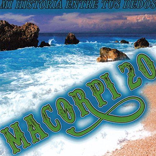 Macorpi 20