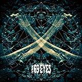 Songtexte von The 69 Eyes - X
