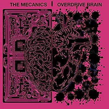 Overdrive Brain