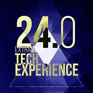 Extrabody Tech Experience 24.0