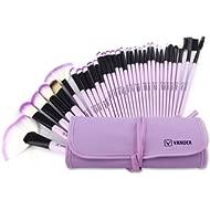 Make up Brushes, VANDER Professional 32pcs Makeup Brush Set, Makeup Brushes Set Foundation...