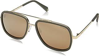 Polaroid Sunglasses For Unisex PLD 6033/S