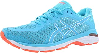 Women's Gel-Pursue 4 Running Shoes
