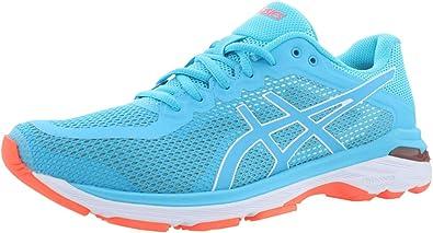 ASICS Women's Gel-Pursue 4 Running Shoes