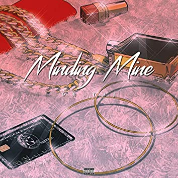 Minding Mine