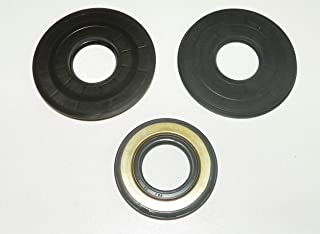 NEW JET SKI CRANK SEAL KIT COMPATIBLE WITH YAMAHA 97 98 99 00 01 02 GPR 1200CC 03-08 GPR 1300CC