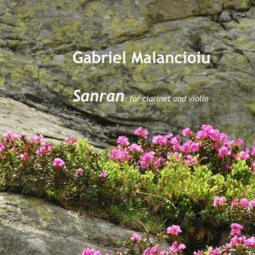 Gabriel Malancioiu