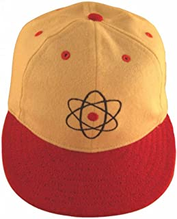 Best springfield isotopes baseball hat Reviews