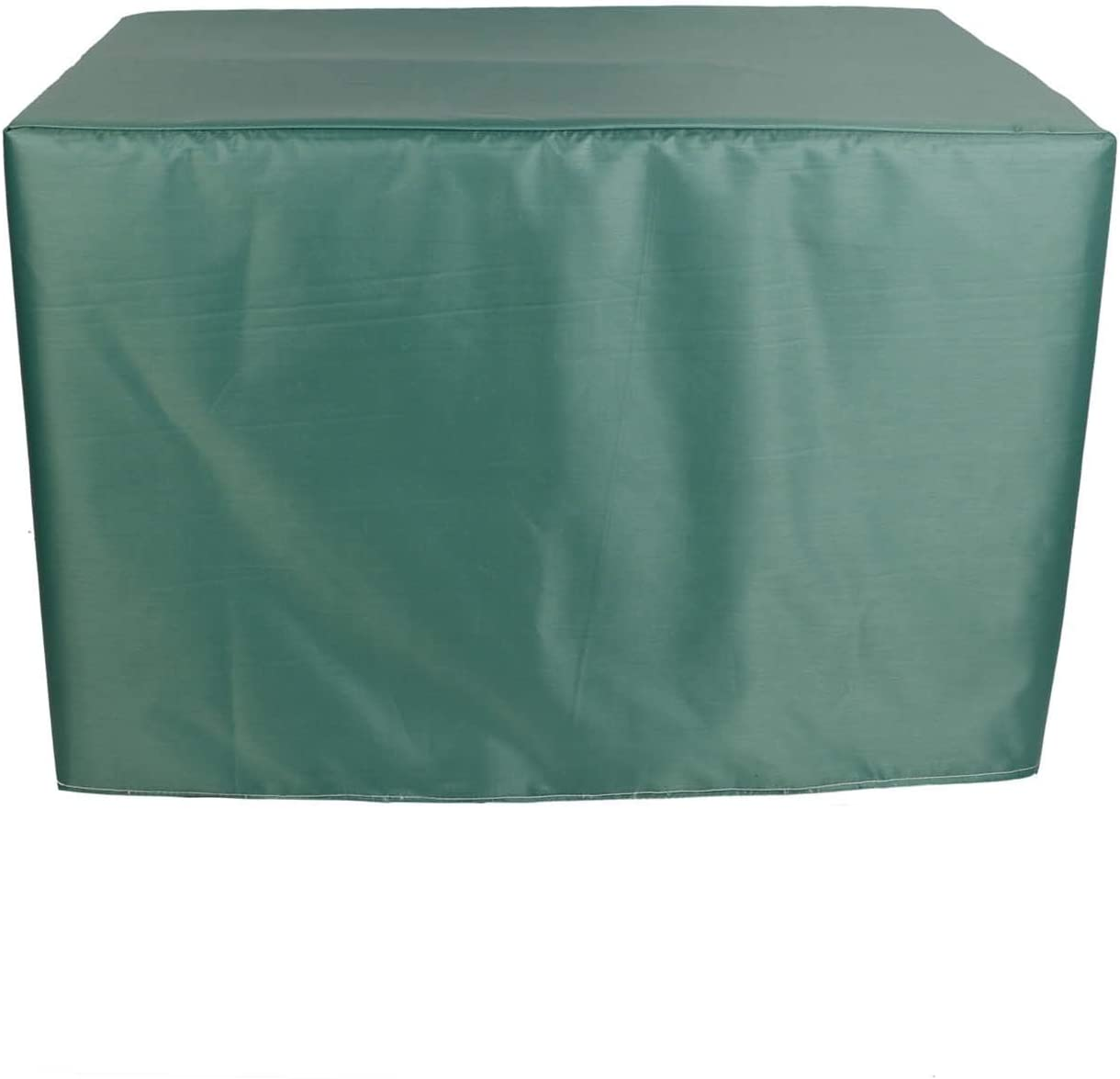 Patio Special NEW sale item Furniture Covers Rectangular Wate Garden