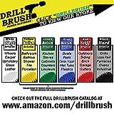 Immagine 2 cleaning supplies drill brush medium