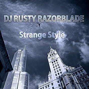 Strange Style