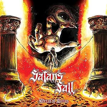 Metal of Satan