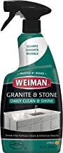 Best granite gold shower cleaner lowes Reviews