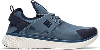 DC Shoes Mens Shoes Meridian Prestige Shoes Adys700139
