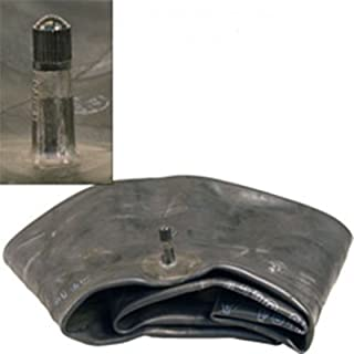 Air Loc Brand Tire Inner Tube with TR13 rubber valve stem - 12 inch Combination Size, 23x8.50-12, 23x850-12, 23x9.50-12, 23x950-12 23x10.50-12,23x1050-12 Lawn and Garden