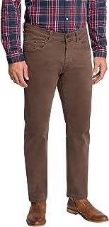 PIONEER mens RANDO Jeans