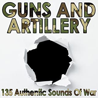 Best army radio sound effects Reviews