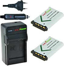 DSC-HX300 DSC-RX1 DSC-RX100 HDR GWP88 - Chargeur et batterie Sony NP-BX1 DSC-HX50 Rusty Bob HDR-GW66 pas dorigine DSC RX1R DSC WX300.HDR-AS15 HX50V