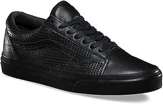 Vans Womens Old Skool DX Sneaker
