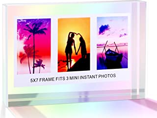 Best arabesque picture frame Reviews