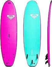 Mejor Tablas De Surf Roxy