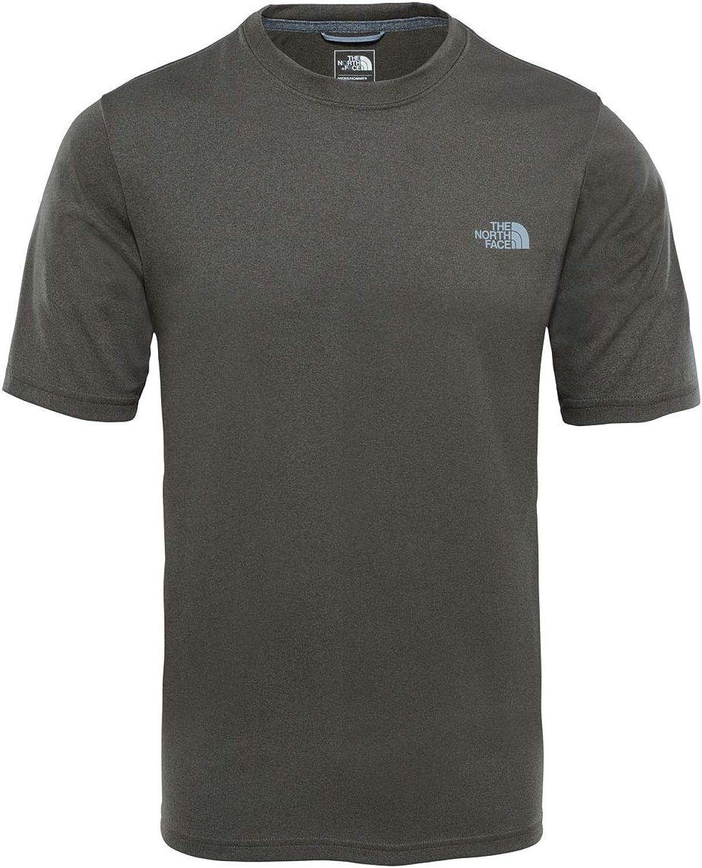 THE M Feinbearbeitung B079Z5K1LM Herren Shirt, cre eu AMP