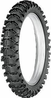 Dunlop MX11 Geomax Sand/Mud Tire 90/100x16 - Fits: GPX TSE 85R 2019