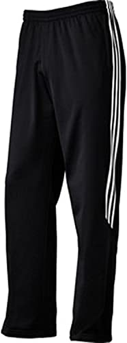 Adidas pour Homme Perforhommece Basics pour Homme
