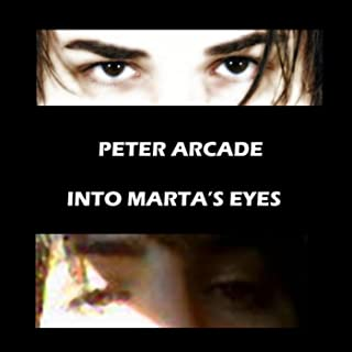 Into Marta's Eyes - Single