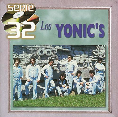 Los Yonic's