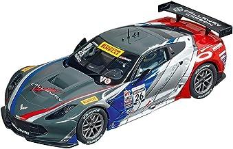 Suchergebnis Auf Für Carrera Digital 124 Autos