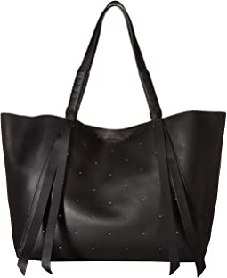 Kathi East/West Tote