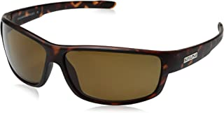 Best smith sunglasses nose piece replacement Reviews