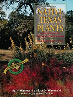 Best texas landscaping plants Reviews