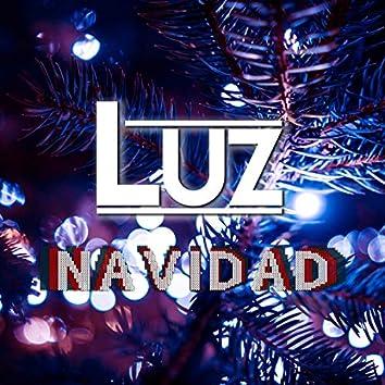 NAVIDAD (feat. Gustavo Fuentes & Fer Reyes)
