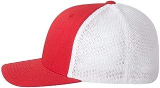 Best cheap trucker hats for sale Reviews