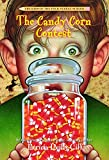 The Candy Corn Contest (The Kids of the Polk Street School, Band 3)