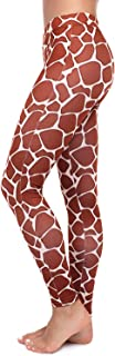 Best giraffe outfits for adults Reviews