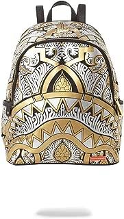 Sprayground Queen Sheeba's Backpack