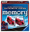 Ravensburger 22190 - The Amazing Spider-Man Memory