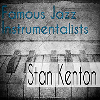 Famous Jazz Instrumentalists