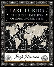 By Hugh Newman Earth Grids