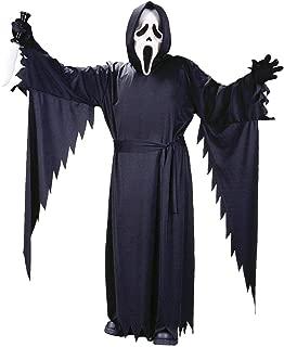 FunWorld Women's Teen Scream Costume