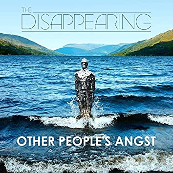 Other People's Angst
